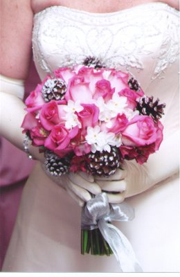 Willrich Bridal & Special Events, Inc.