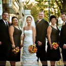130x130_sq_1236107227984-wedd_mc08_0546e