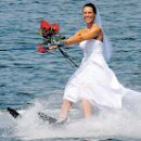 130x130 sq 1256317249708 waterskiingbridetimesherald