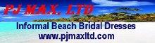 220x220 1176821746765 beachbridalguide4