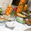 130x130 sq 1204905668796 buffet