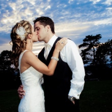 220x220 sq 1397172314911 miami beach wedding photographer meserve knot006