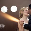 130x130 sq 1383746135122 ny wedding photographer 21