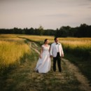 130x130 sq 1487794704234 hudson valley farm wedding 33