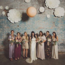 130x130 sq 1487795064986 bridal party