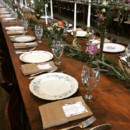 130x130 sq 1487795121272 table setting