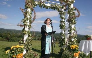 photo 5 of Hudson Valley Ceremonies