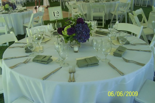 photo 6 of Hudson Valley Ceremonies