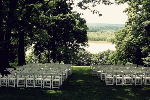 photo 42 of Hudson Valley Ceremonies