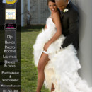 130x130 sq 1424978070636 2014 wta wedding 150