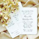 130x130 sq 1388424013920 cestpapierwedding85