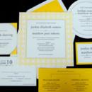 130x130 sq 1388424052310 designerletterpress