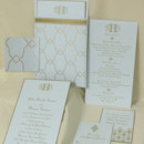 130x130 sq 1388424078548 lemontreeweddingpocket