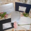 130x130 sq 1388424360776 envelopesx