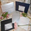 130x130 sq 1388424362452 envelopesx524