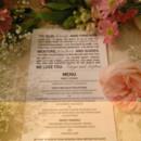 130x130 sq 1388424383695 menu