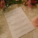 130x130 sq 1388424385149 menu