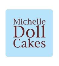 220x220 1176991863406 dollcakes logo web