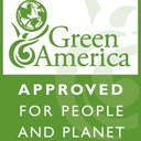130x130 sq 1297777778593 greenamerica