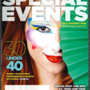 130x130 sq 1428418598321 special events mag cover 600