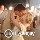 130x130 sq 1532961163 69b48a81e7e058ab washington dc wedding dj mydeejay 1000x1500