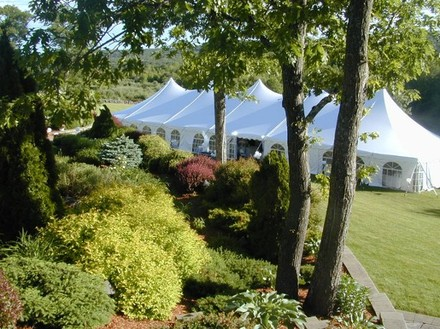 Special Events of New England, LLC