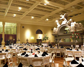 The Pasta House Co Catering Catering Saint Louis Mo