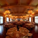 130x130 sq 1418416338458 kansas city wedding dj the elms hotel spa excelsio