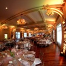 130x130 sq 1418416347863 kansas city wedding dj the elms hotel spa excelsio