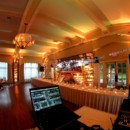 130x130 sq 1418416354115 kansas city wedding dj the elms hotel spa excelsio