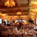 130x130 sq 1418416364790 kansas city wedding dj the elms hotel spa excelsio