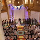 130x130 sq 1418416957592 wedding reception ceremony   argosy casino kansas