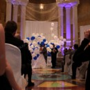 130x130 sq 1418416966264 wedding reception ceremony   argosy casino kansas