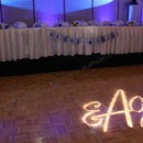 130x130 sq 1418416970253 wedding reception ceremony   argosy casino kansas