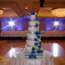 130x130 sq 1418416988402 wedding reception ceremony   argosy casino kansas