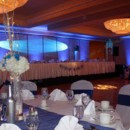 130x130 sq 1418416993448 wedding reception ceremony   argosy casino kansas