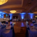 130x130 sq 1418417000069 wedding reception ceremony   argosy casino kansas
