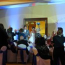 130x130 sq 1418417004279 wedding reception ceremony   argosy casino kansas