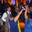 130x130 sq 1418417072270 wedding reception ceremony   argosy casino kansas