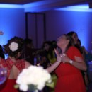 130x130 sq 1418417087915 wedding reception ceremony   argosy casino kansas