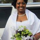 130x130 sq 1335575376761 weddingreception028a