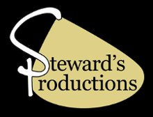 220x220_1288141052061-logojpegstewardsproductions