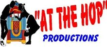 220x220 1177464538930 logo
