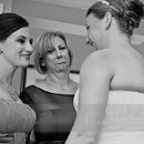 130x130 sq 1300371105838 hiltonarlingtonweddingphotography002