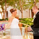 130x130 sq 1300371108479 hiltonarlingtonweddingphotography003