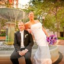 130x130 sq 1300371112292 hiltonarlingtonweddingphotography004