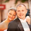 130x130 sq 1300371115073 hiltonarlingtonweddingphotography005