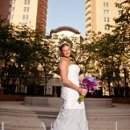 130x130 sq 1300371128854 hiltonarlingtonweddingphotography010