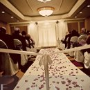 130x130 sq 1300371130604 hiltonarlingtonweddingphotography011
