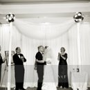 130x130 sq 1300371137245 hiltonarlingtonweddingphotography013